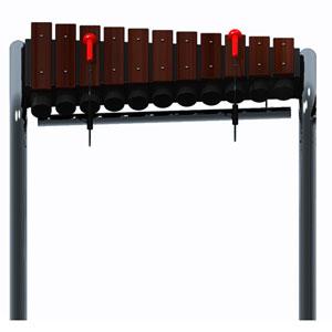 https://www.parkmusic.pl/wp-content/uploads/2015/08/grand-marimba01-300x300.jpg