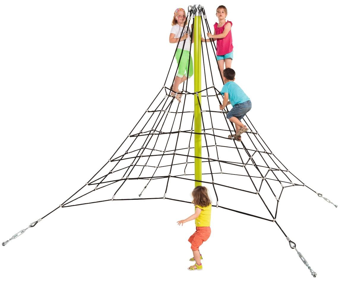 piramida3